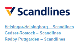 scand-lines
